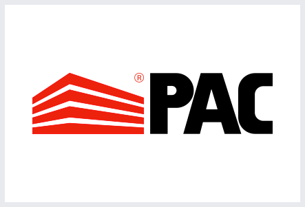 Il nuovo sito di PAC prefabbricati è online