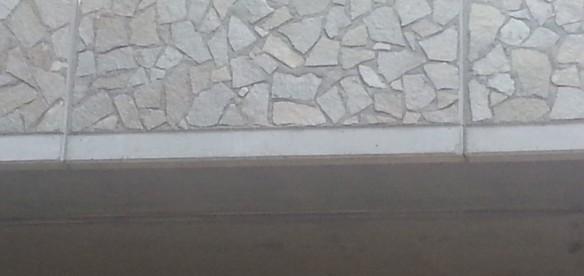 Merano (BZ) – Galleria Artificiale Paramassi di Monte Giuseppe