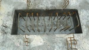 P1080505 (FILEminimizer)