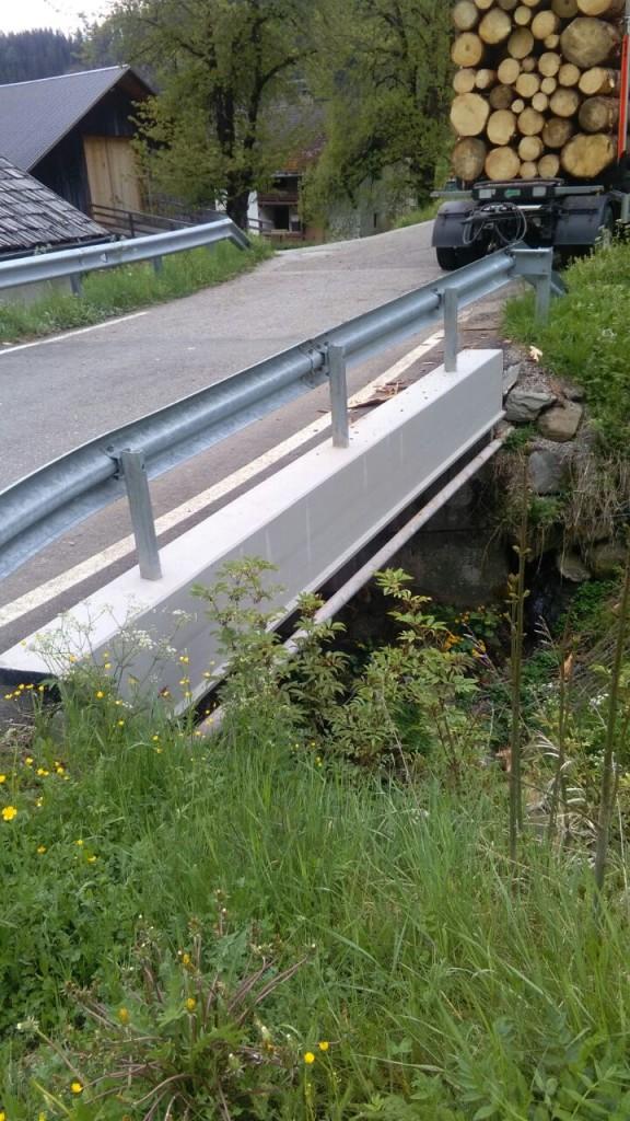 Ponte Luson - 5