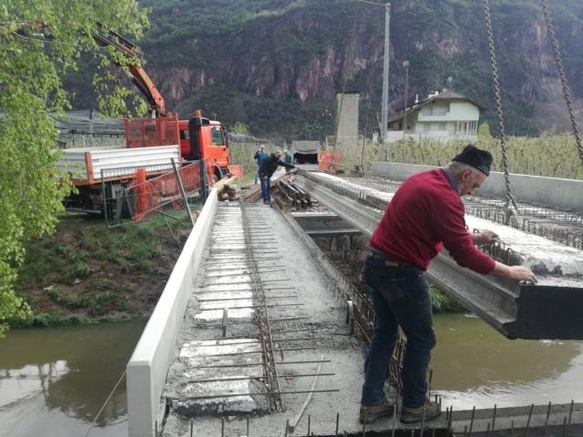 Ponte Mamming